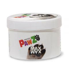 Pawz MazWax For Dogs 200g