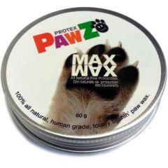 Pawz MazWax For Dogs 60g