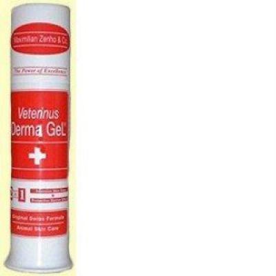 德尔玛皮肤伤口保护喷剂 50毫升 Dermagel Spray 50Ml