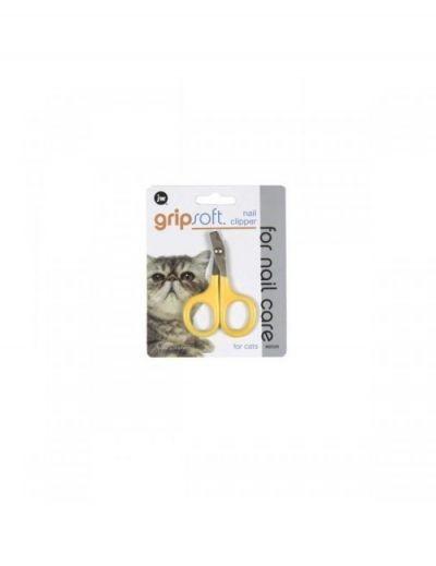 美国 Gripsoft猫用指甲剪 Gripsoft Nail Clipper Cat