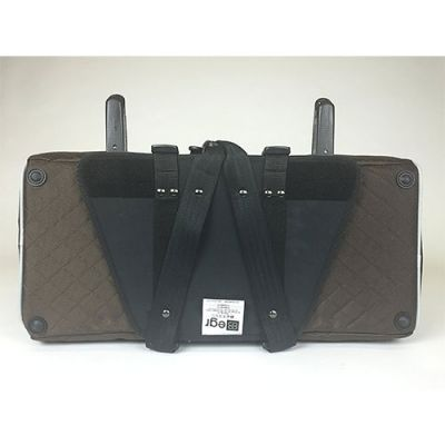 Petego ISOFIX-Latch Connection for Jet Set Carriers