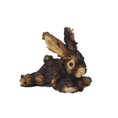 Petlou Medium Plush Rabbit 8