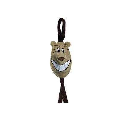 Petlou Natural Tugger Lion 19